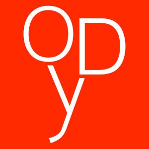 logotipo de OCHOA Y DIAZ LLANOS SL
